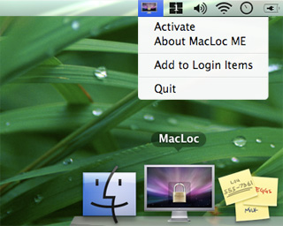 MacLocPreview_0