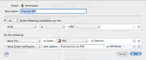Pobrane- przenieś PDF